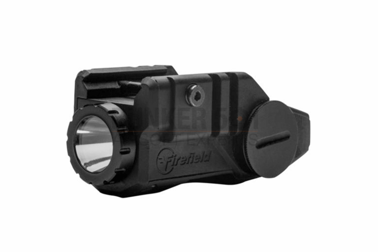Firefield Battletek Flashlight