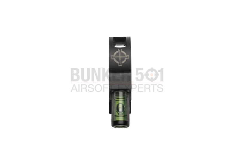 Sightmark 30mm Bubble Level Ring