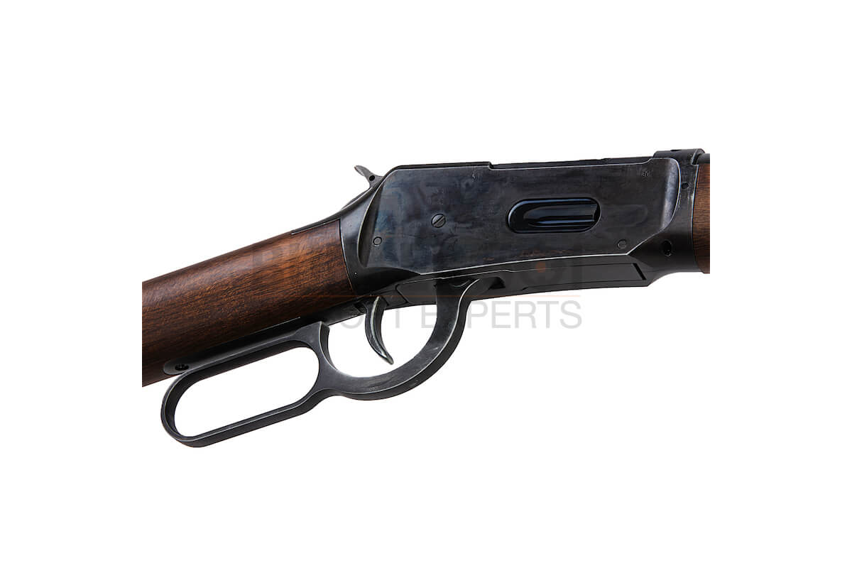 UMAREX Legends Cowboy M1894 Lever Action Rifle (3 JOULE VERSION