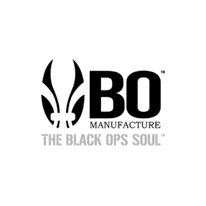Airsoft Bo Manufacture