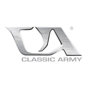 Airsoft Classic Army
