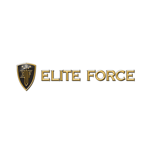 Airsoft Elite Force