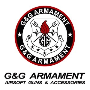 Airsoft G&G Armament