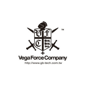 Airsoft Vega Force Company